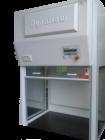 fume cupboard