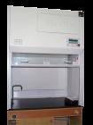 fume-cupboard2