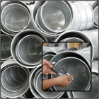 ducting 2
