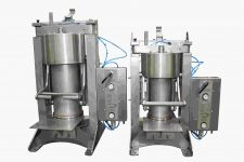 AS 1210 Pressure Filter